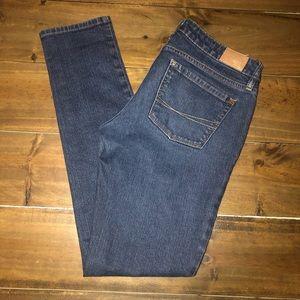 BullHead Skinny Jeans